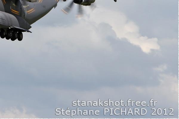 Photo#6154-4-Airbus A400M Atlas