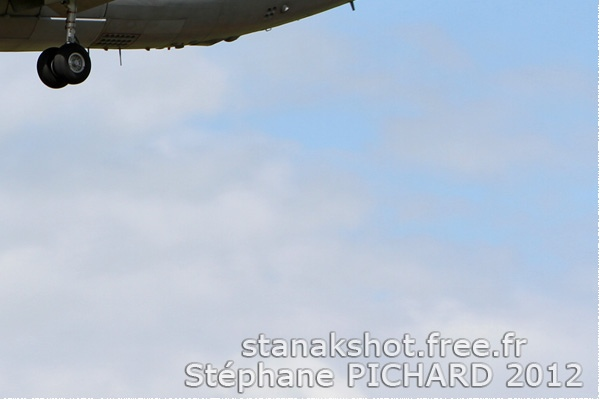 Photo#6160-4-Dassault-Breguet Atlantique 2