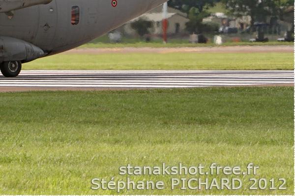 Photo#6168-4-Alenia C-27J Spartan