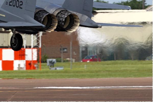 Photo#6179-4-Boeing F-15E Strike Eagle