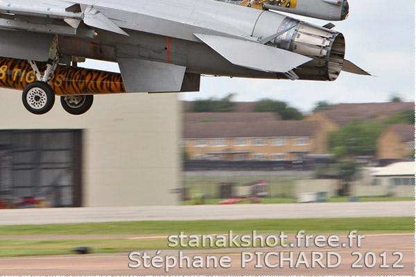 Photo#6187-4-General Dynamics F-16AM Fighting Falcon