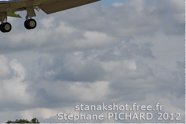 Photo#6188-4-Gulfstream Aerospace C-37A