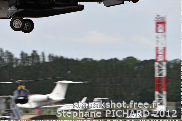 Photo#6191-4-BAE Systems Hawk T2