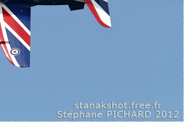 Photo#6193-4-Hawker Siddeley Hawk T1A