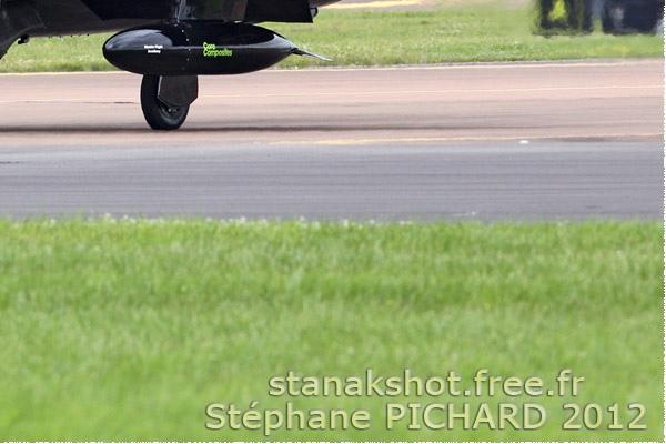 Photo#6196-4-Hawker Hunter T7B