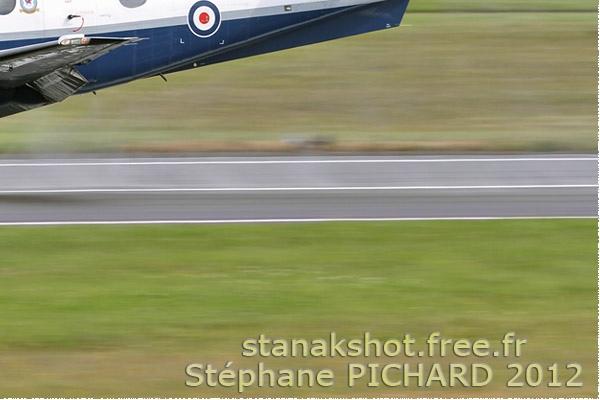 Photo#6198-4-Raytheon B200 King Air