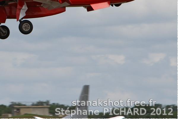 Photo#6203-4-Hawker Siddeley Hawk T1