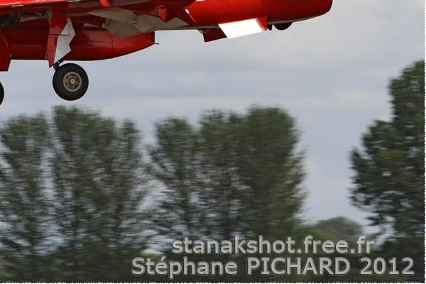 Photo#6206-4-Hawker Siddeley Hawk T1A