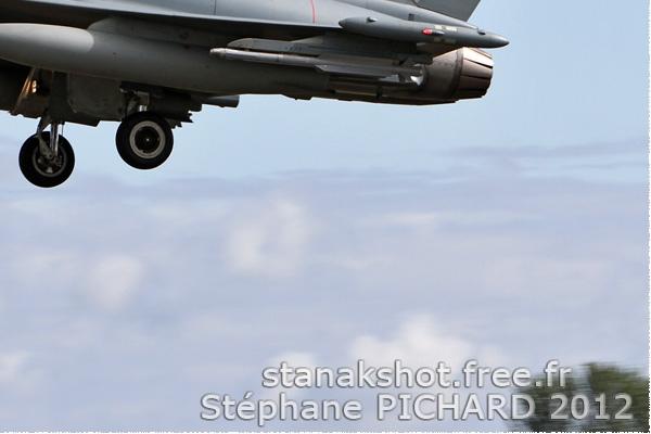 Photo#6221-4-Eurofighter EF-2000T Typhoon