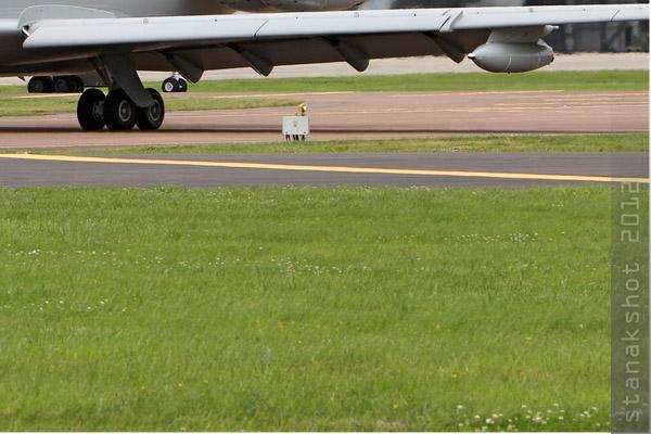 Photo#6224-4-Vickers VC10 C1K