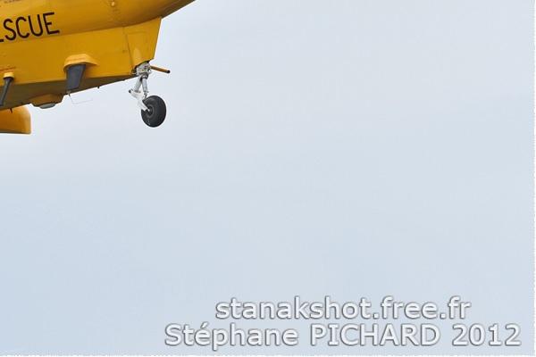 Photo#6230-4-Westland Sea King HAR3A