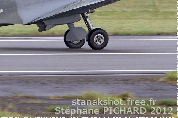 Photo#6231-4-Supermarine Spitfire Vb