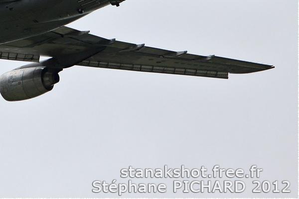 Photo#6233-4-Lockheed Tristar KC1