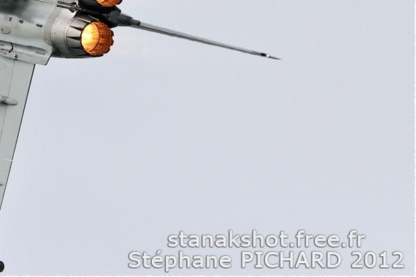 Photo#6234-4-Eurofighter Typhoon FGR4