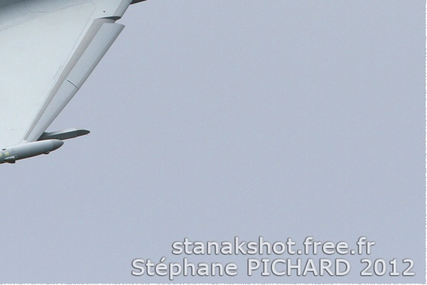 Photo#6235-4-Eurofighter Typhoon FGR4