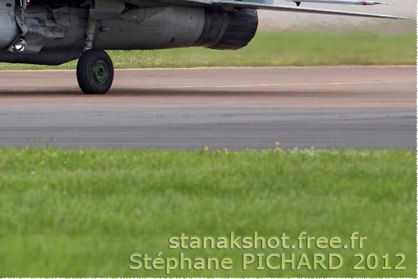 Photo#6248-4-Mikoyan-Gurevich MiG-29UBS