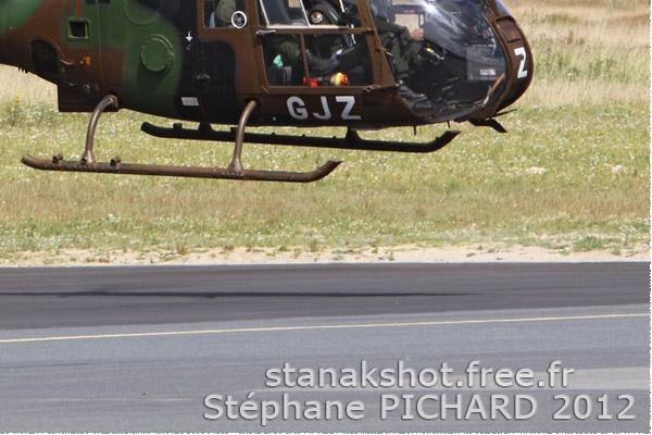 Photo#6252-4-Aerospatiale SA342M Gazelle