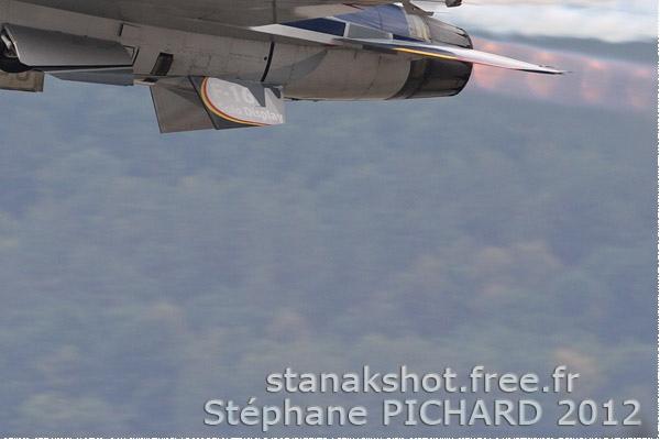 Photo#6257-4-General Dynamics F-16AM Fighting Falcon