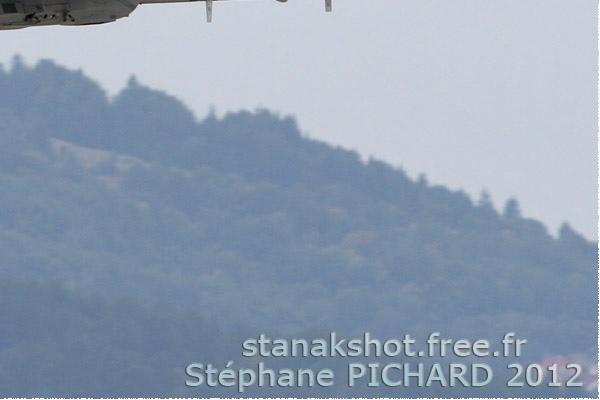 Photo#6259-4-McDonnell Douglas F/A-18C Hornet
