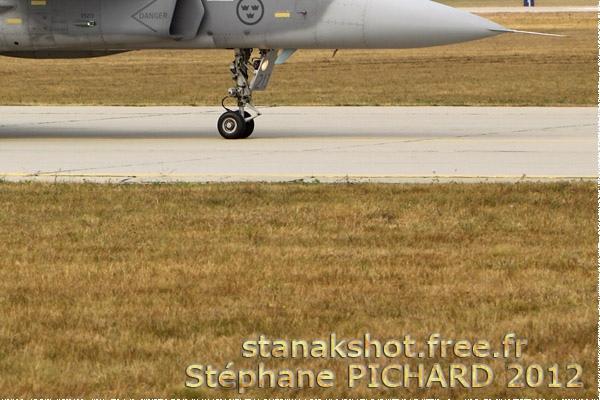 Photo#6264-4-Saab JAS39C Gripen