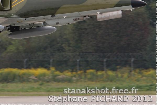 Photo#6273-4-Aero L-39ZAM Albatros