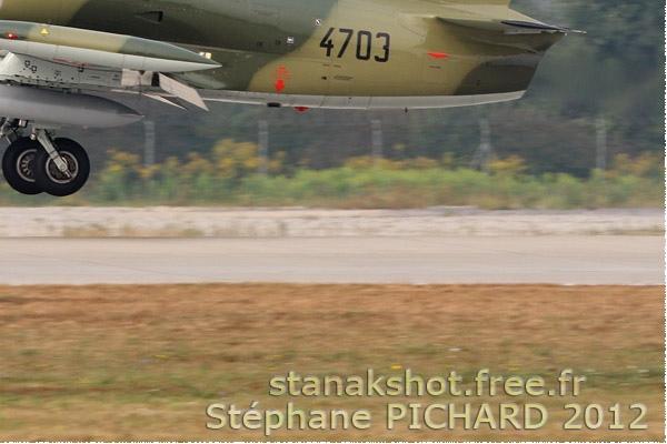 Photo#6274-4-Aero L-39ZAM Albatros