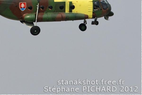 Photo#6275-4-Mil Mi-17