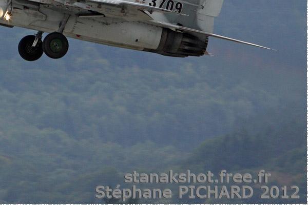 Photo#6281-4-Mikoyan-Gurevich MiG-29AS