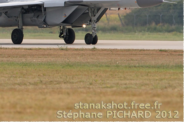 Photo#6290-4-Mikoyan-Gurevich MiG-29M2