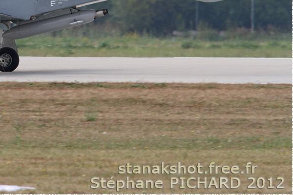 Photo#6291-4-PZL-Okecie PZL-130TC-II Turbo Orlik