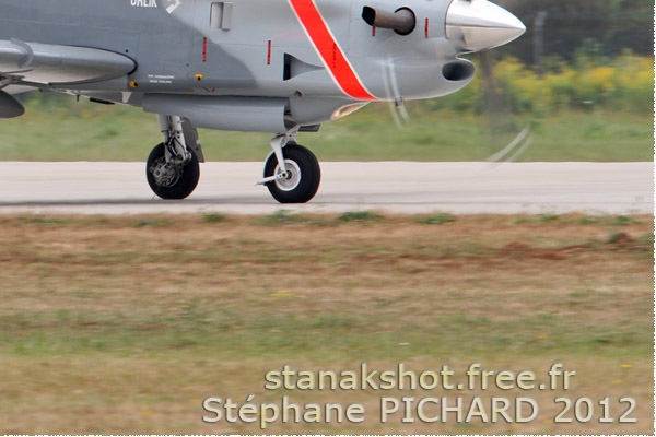Photo#6292-4-PZL-Okecie PZL-130TC-II Turbo Orlik