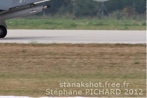 Photo#6293-4-PZL-Okecie PZL-130TC-II Turbo Orlik