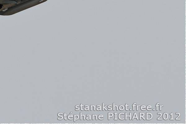 Photo#6294-4-PZL-Okecie PZL-130TC-II Turbo Orlik