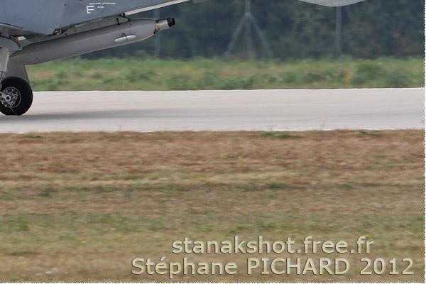 Photo#6296-4-PZL-Okecie PZL-130TC-II Turbo Orlik