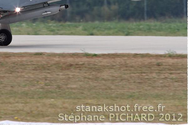 Photo#6297-4-PZL-Okecie PZL-130TC-II Turbo Orlik
