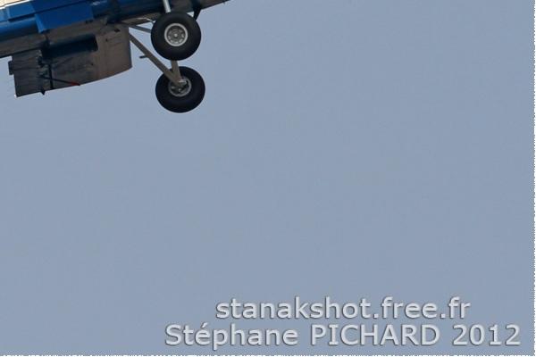 Photo#6299-4-Pilatus PC-6/B2-H4 Turbo Porter