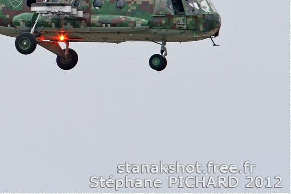 Photo#6314-4-Mil Mi-17M