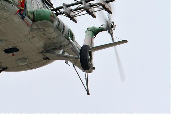 Photo#6315-4-Mil Mi-17M