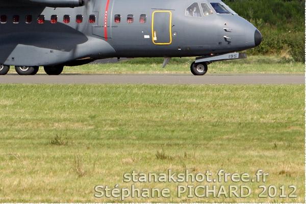 Photo#6319-4-Airtech CN235-300M