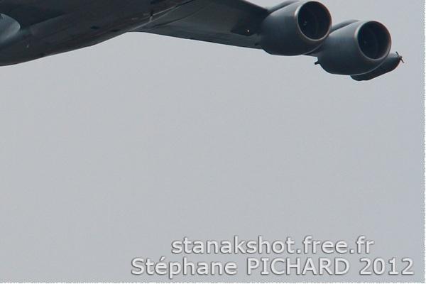 Photo#6320-4-Boeing C-135FR Stratotanker
