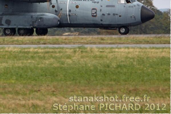 Photo#6321-4-Transall C-160R