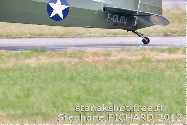 Photo#6326-4-Piper L-4B Grasshopper
