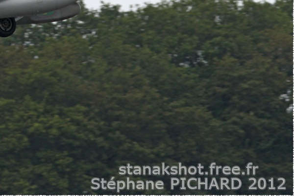 Photo#6331-4-Dassault Rafale C