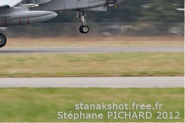 Photo#6339-4-Panavia Tornado GR4