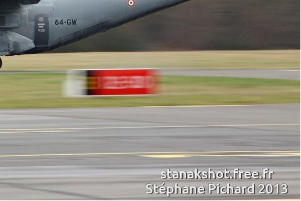 Photo#6346-4-Transall C-160R