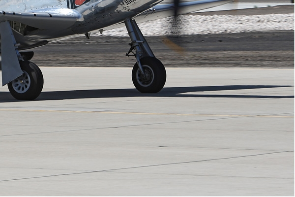 Photo#6355-4-North American P-51D Mustang