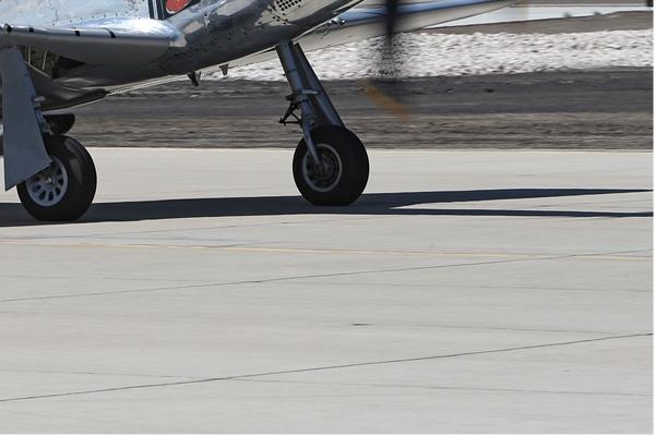6355c-North-American-P-51D-Mustang-USA