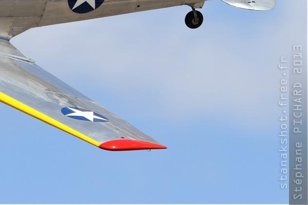 Photo#6368-4-North American SNJ-5 Texan