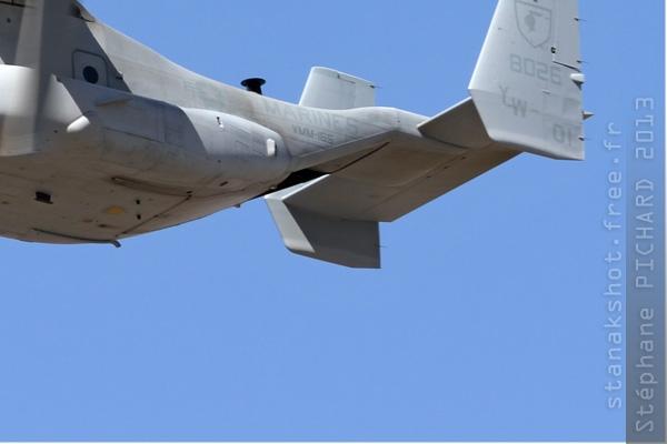 Photo#6371-4-Bell-Boeing MV-22B Osprey