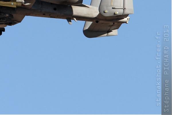 Photo#6375-4-Fairchild A-10C Thunderbolt II